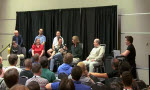 cppcon 2014 - Meet the Authors