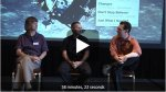 Video of Panel - C++11 Discussion